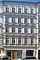 Berlin, Mitte, Ackerstrasse 156, Mietshaus.jpg