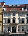 Berlin, Mitte, Märkisches Ufer 18, Bürgerhaus 01.jpg