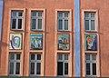 Berlin (6317531225).jpg
