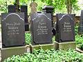 Berlin - Jüdischer Friedhof Schönhauser.4044.jpg