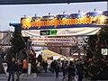 Berlin - Nostalgischer Weihnachtsmarkt (Nostalgic Christmas Market) - geo.hlipp.de - 30768.jpg