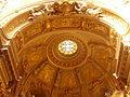 Berlin Dom Innen Chor 2.JPG