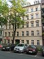 Berlin Prenzlauer Berg Fehrbelliner Straße 4 (09095448).JPG