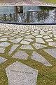 Berlin Sinta and Roma memorial 2014-5.jpg