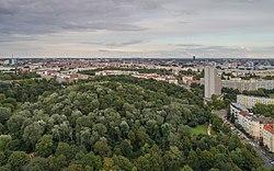 Berlin Volkspark Friedrichshain 09-2017 img1.jpg