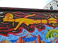 Berlin Wall6239.JPG