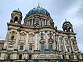 Berliner Dom in Berlin.jpg