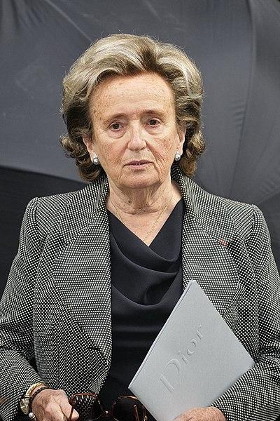 Bernadette Chirac 1 (2009).jpg