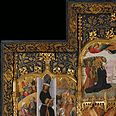 Bernat Martorell - Altarpiece of Saint Vincent - Google Art Project-x0-y0.jpg