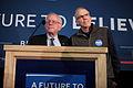 Bernie Sanders & Bill McKibben (24567948305).jpg