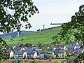 Bernkastel-Kues, Germany - panoramio (16).jpg