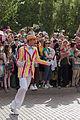 Bert - Mary Poppins - 20150804 16h50 (10965).jpg