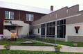 Berwick YMCA.png