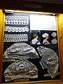 Beskid Museum - exhibits 64.JPG