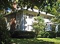 Betsy A. Bridge House (8135597441).jpg