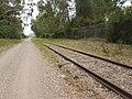 Betzet freight branch line2.jpg