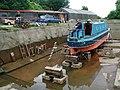 Beverley Dry Dock - geograph.org.uk - 470535.jpg