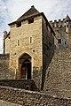 Beynac-et-Cazenac - Château de Beynac - PA00082380 - 015.jpg