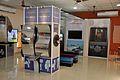 Beyond Maya Gallery - Swami Akhandananda Science Centre - Ramakrishna Mission Ashrama - Sargachi - Murshidabad 2014-11-11 8430.JPG