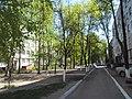 Bezhitskiy rayon, Bryansk, Bryanskaya oblast', Russia - panoramio (193).jpg