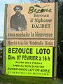Bezouce Cité d'Alphonse Daudet.JPG