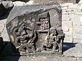 Bhima's Standard, Candi Sukuh 1235.jpg