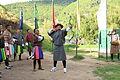 Bhutanese Archers.JPG