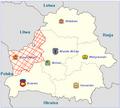 Bialorus - mapa administracyjna.png