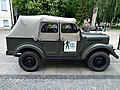 Bialystok Muzeum Wojska GAZ-69 01.jpg