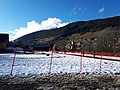 Biathlon World Cup 2019 - Le Grand Bornand - 09.jpg