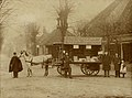 Bible colporteurs in Heiloo, North Holland in 1896 - NBG1896-11.jpg