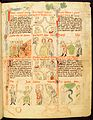 Biblia-pauperum-WDB-9ci.jpg