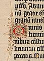 Biblia de Gutenberg, 1454 (Letra O) (21844121181).jpg