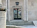 Biblioteca Municipal Dr. Renato Araújo SJM.jpg