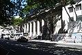 Biblioteca Nacional - panoramio - Andrés Franchi Ugart….jpg