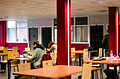 Bibliothèque Albert-Marie Schmdit, Université Lille III.jpg