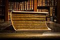 Bibliothèque humaniste de Sélestat 21 janvier 2014-105.jpg