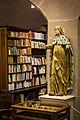 Bibliothèque humaniste de Sélestat 21 janvier 2014-25.jpg