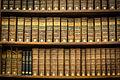 Bibliothèque humaniste de Sélestat 21 janvier 2014-27.jpg