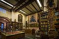 Bibliothèque humaniste de Sélestat 21 janvier 2014-63.jpg