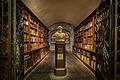 Bibliothèque humaniste de Sélestat 21 janvier 2014-97 edit.jpg