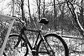 Bicycle (4267972258).jpg