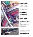 Bicycle Brake Parts 2.jpg