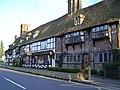 Biddenden - geograph.org.uk - 45714.jpg