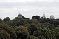 Bidston Hill from the tower of St Oswald's 2.jpg