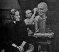 Bidu Sayão and Waylande Gregory 1942.png