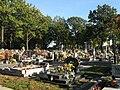 Bierun Stary cemetery 2018.jpg