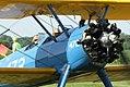 Big Foot Fly-In 2011 (5879667544).jpg