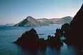 Big Koniuji Island.jpg