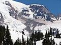 Big rockfall on Nisqually Glacier (025f71659ba7492cba7ae333c56de5ab).JPG